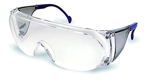 Gafas de proteccion laboral images - Gafas de proteccion ...